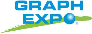 John Berthelsen at Graph Expo 2015