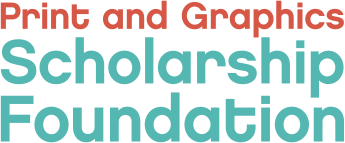 New Scholarship Named in Honor of Charles Malspeis